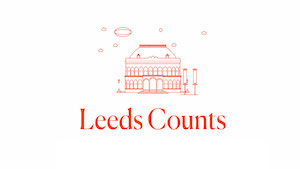 Leeds Counts