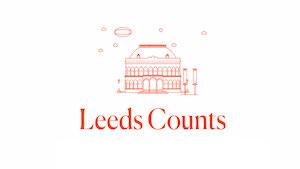 Leeds Counts