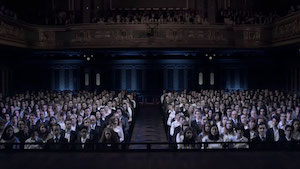Festival Academy Budapest Image Film