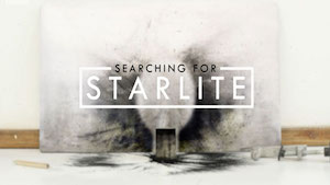 Searching for Starlite