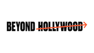 Beyond Hollywood