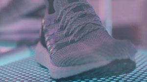 adidas Speedfactory Activation