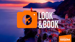 Look&Book