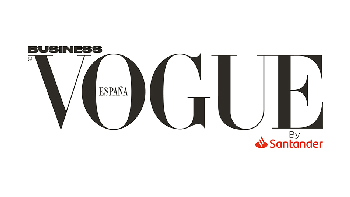 VOGUE Business by Santander