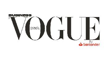 VOGUE Business by Santander
