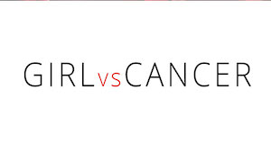 GIRLvsCANCER