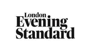Evening Standard Online