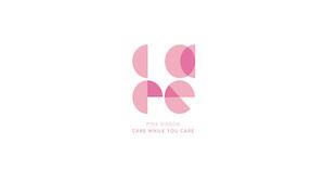 Care While You Care