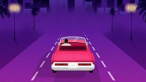 Rick Ross | Born To Drive